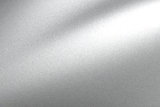Серебристый металлик Citroen C4