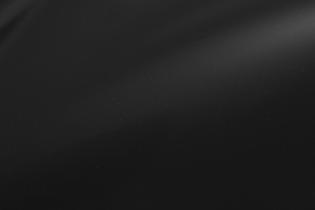 Черный металлик Ситроен С4