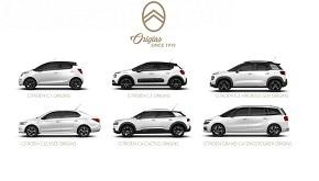 Эксклюзивные версии автомобилей