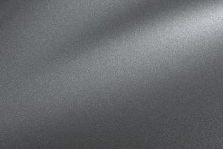 Citroen C3 Aircross Серый