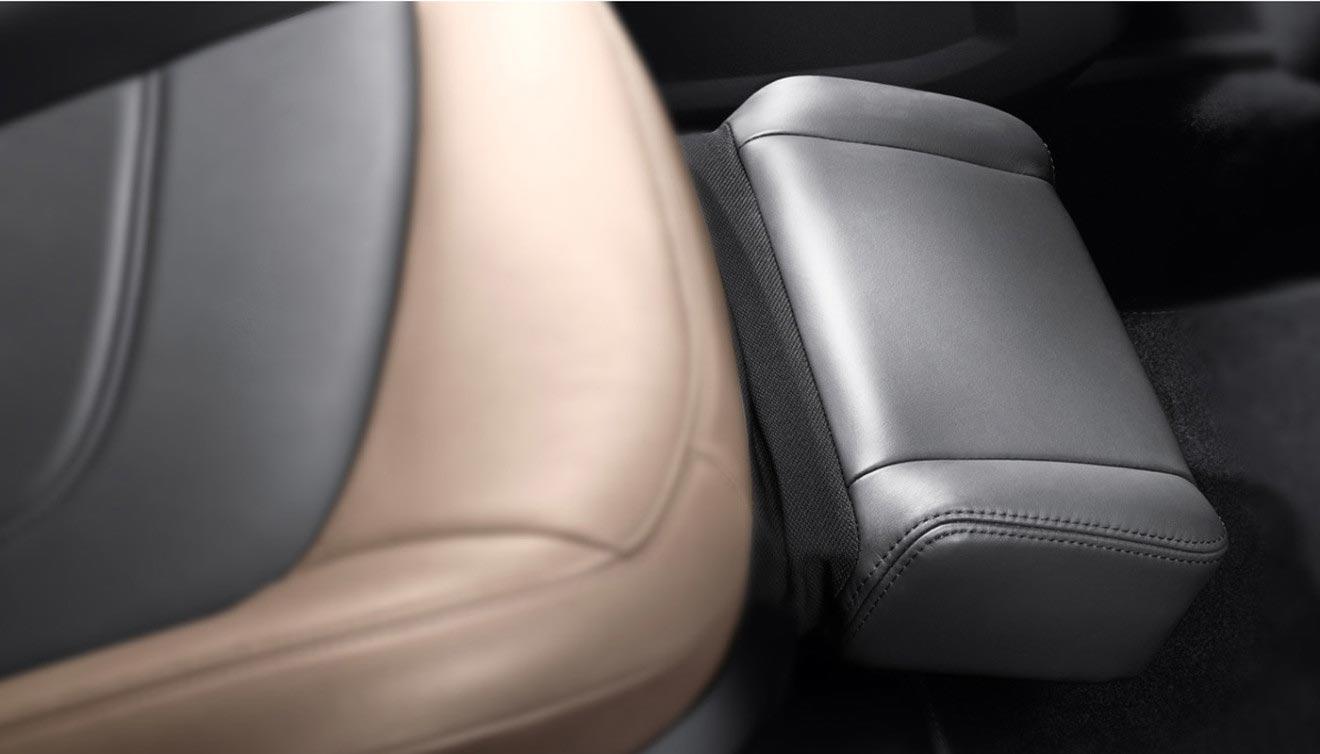 Citroen Comfort