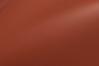 Коричневый металлик Citroen C4