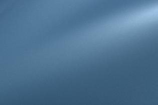 Синий металлик Ситроен С4