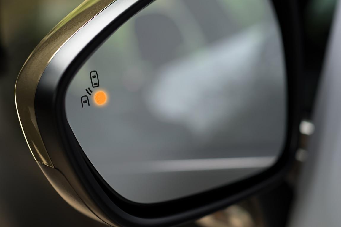 Фото нового Citroen C4