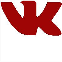 Citroën Беларусь ВКонтакте